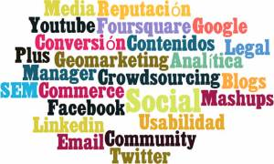 Social-Media-Sergi-Ortiz-Marketing-Digital