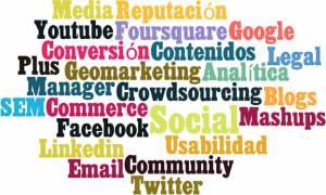 Social-Media-Sergi-Ortiz-Marketing-Digital