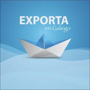 exportaengalego