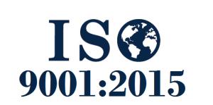 novedades-iso-9001-2015